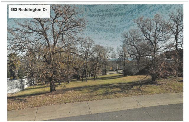 683 Reddington Dr, Redding, CA 96003 (#19-1342) :: The Doug Juenke Home Selling Team