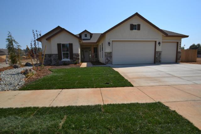 3318 Hotlam Rd Lot 14, Ph 3, Redding, CA 96002 (#19-1539) :: The Doug Juenke Home Selling Team