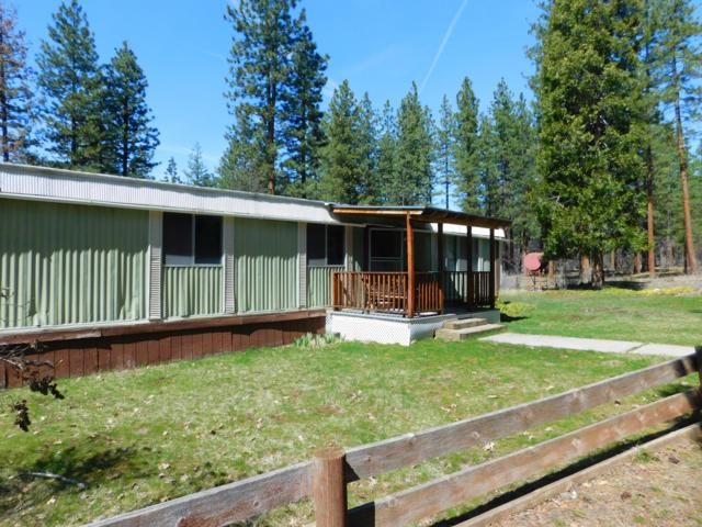 29530 Day, McArthur, CA 96056 (#19-1581) :: The Doug Juenke Home Selling Team