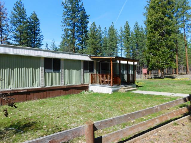 29530 Day, McArthur, CA 96056 (#19-1581) :: Josh Barker Real Estate Advisors