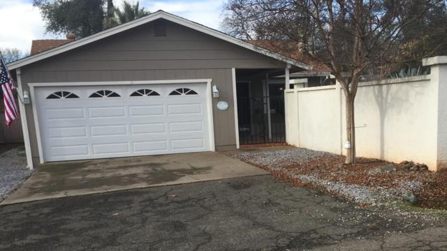 1224 Shasta Way, Shasta Lake, CA 96019 (#19-165) :: 530 Realty Group