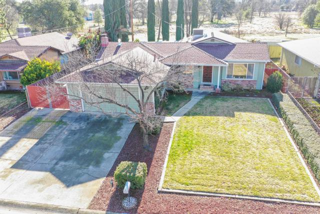 2175 Glengary Dr, Redding, CA 96001 (#19-170) :: 530 Realty Group