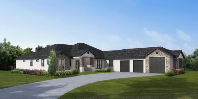 13231 Tierra Oaks Dr, Redding, CA 96003 (#19-1701) :: The Doug Juenke Home Selling Team