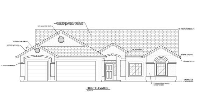 1005 Albion Ave, Redding, CA 96003 (#19-1733) :: Josh Barker Real Estate Advisors