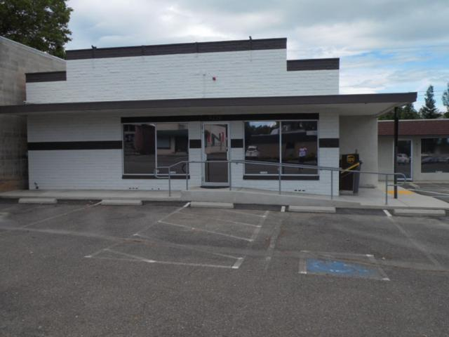4229-4231 Shasta Dam Blvd, Shasta Lake, CA 96019 (#19-177) :: 530 Realty Group