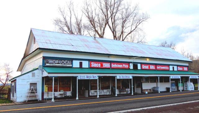 104 N. Main St., Adin, CA 96006 (#19-1876) :: The Doug Juenke Home Selling Team