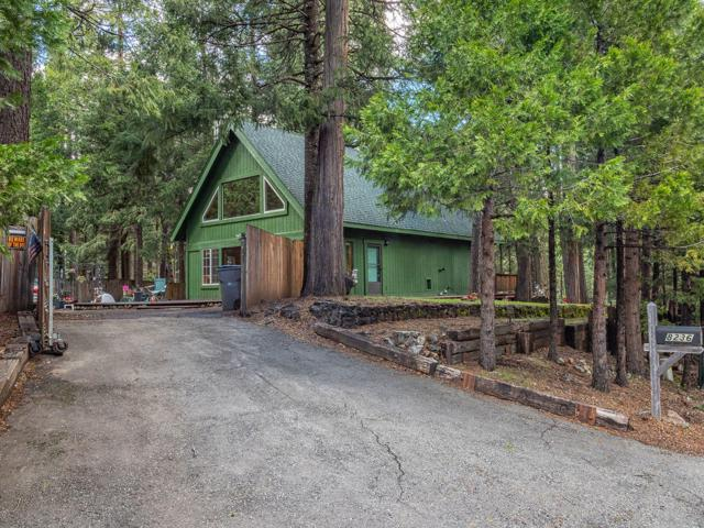 8236 Starlite Pines Rd, Shingletown, CA 96088 (#19-1910) :: Josh Barker Real Estate Advisors