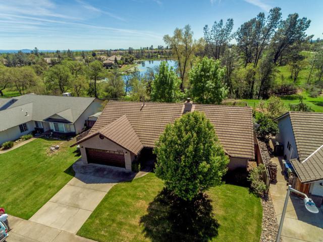 2223 Candlewood Dr, Redding, CA 96003 (#19-1942) :: Josh Barker Real Estate Advisors