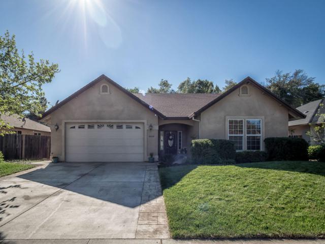 4818 Lofty Oak Dr, Redding, CA 96002 (#19-1992) :: Josh Barker Real Estate Advisors