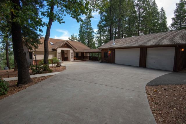 7412 Shasta Forest Dr, Shingletown, CA 96088 (#19-1994) :: Josh Barker Real Estate Advisors