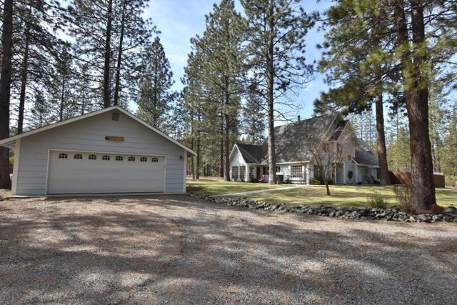 4239 Old Pine Court, Etna, CA 96027 (#19-1999) :: 530 Realty Group