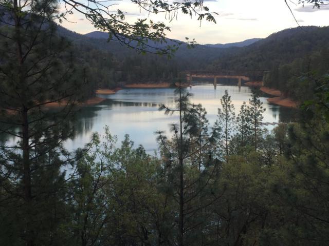 18657 Lower Salt Creek #41, Lakehead, CA 96051 (#19-2003) :: 530 Realty Group