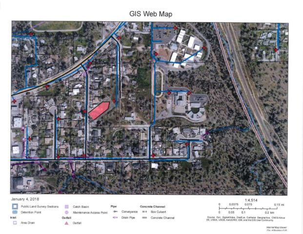 1450 Vigil Court, Redding, CA 96003 (#19-2004) :: 530 Realty Group