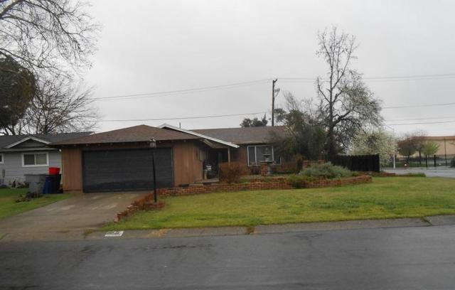 6551 El Camino Dr, Redding, CA 96001 (#19-2006) :: 530 Realty Group