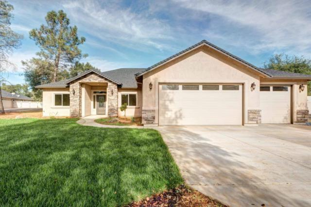 16640 Fortune Way, Anderson, CA 96007 (#19-2007) :: 530 Realty Group