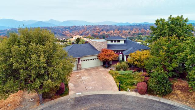 650 Royal Oak Ct, Redding, CA 96001 (#19-203) :: Josh Barker Real Estate Advisors