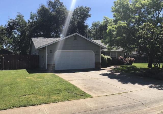 3457 Bridger Drive, Redding, CA 96002 (#19-2086) :: 530 Realty Group
