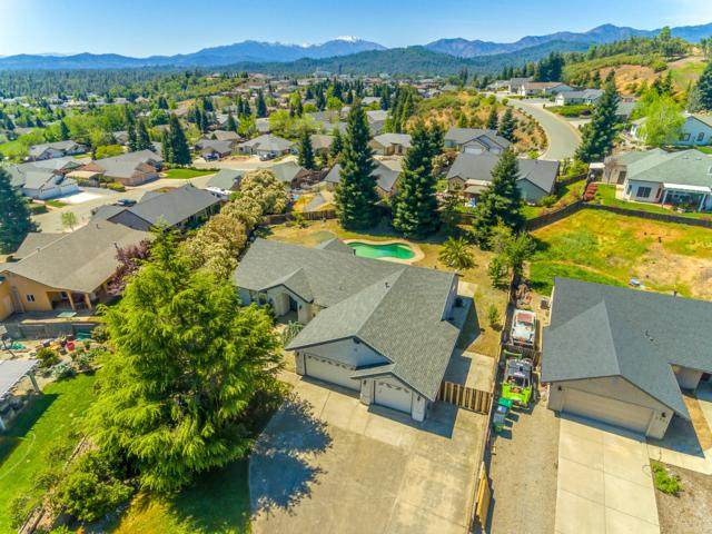 4477 Hillington Ct, Shasta Lake, CA 96019 (#19-2090) :: 530 Realty Group