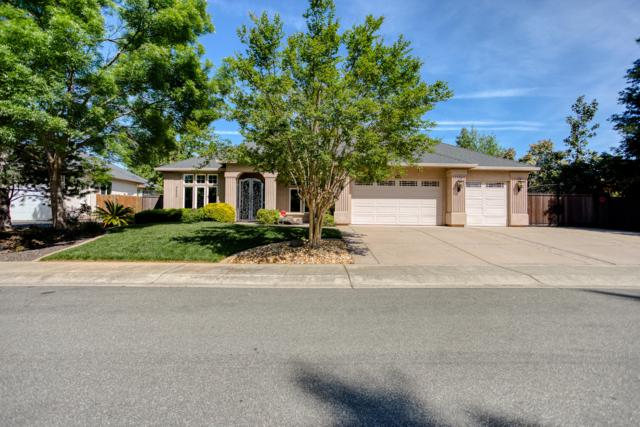 4645 Clark River Dr, Redding, CA 96002 (#19-2094) :: 530 Realty Group