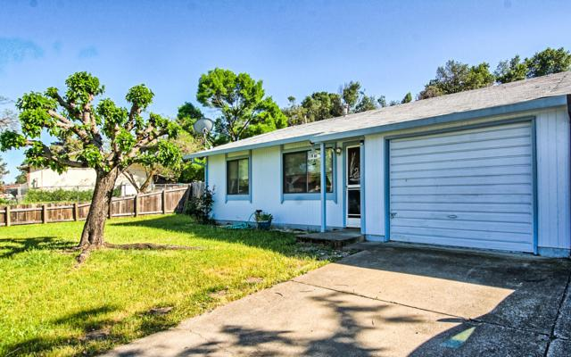 1961 Spruce Cir, Anderson, CA 96007 (#19-2150) :: 530 Realty Group