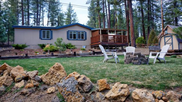 42356 Big Springs Ct, Old Station, CA 96071 (#19-2157) :: Wise House Realty