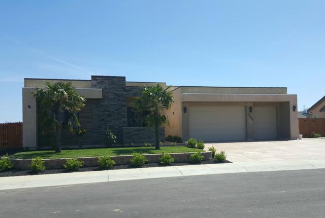 883 Wind Cove Dr, Lot 63, Redding, CA 96001 (#19-2172) :: Josh Barker Real Estate Advisors