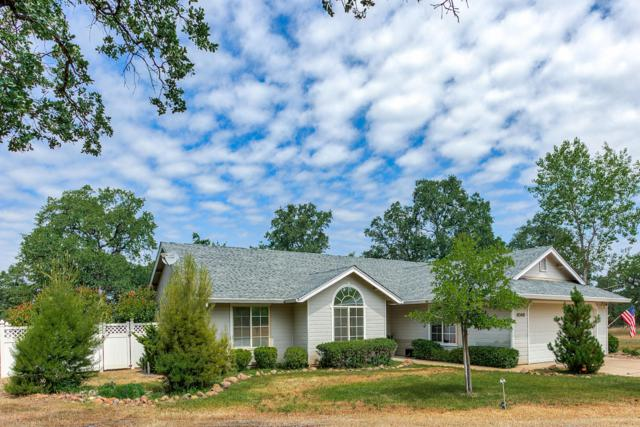 8048 Bass Pond Rd, Millville, CA 96062 (#19-22) :: 530 Realty Group