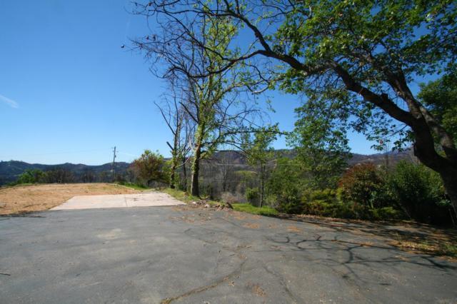 15721 Highland Point Way, Redding, CA 96001 (#19-2200) :: Josh Barker Real Estate Advisors