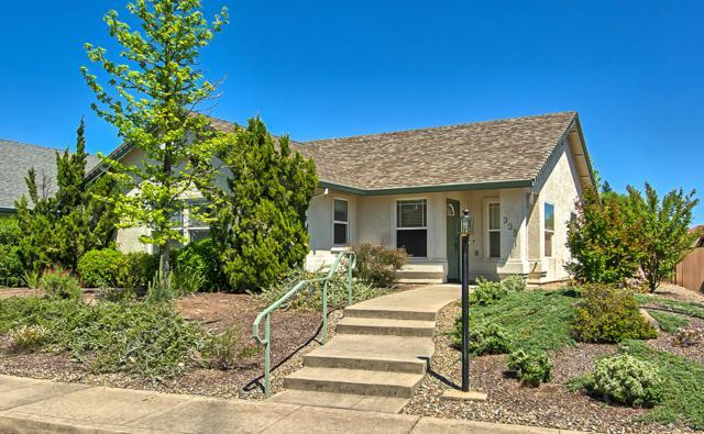 335 Franciscan Trl, Redding, CA 96003 (#19-2228) :: Josh Barker Real Estate Advisors