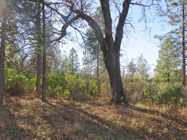 6.28 acres Highway 44, Shingletown, CA 96088 (#19-225) :: 530 Realty Group