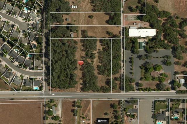 3050 Rancho Rd, Redding, CA 96002 (#19-226) :: 530 Realty Group