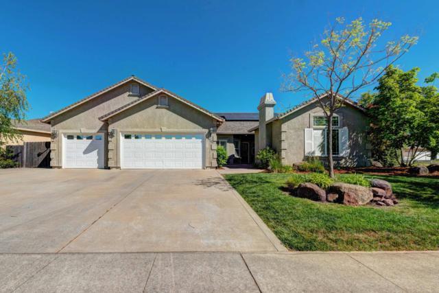 1205 Bonhurst Dr, Redding, CA 96003 (#19-2298) :: Josh Barker Real Estate Advisors
