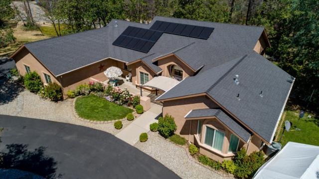 10370 White Star Rd, Redding, CA 96001 (#19-2306) :: Josh Barker Real Estate Advisors