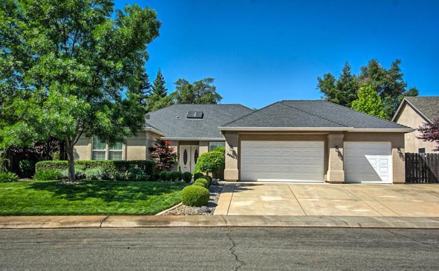 4630 Big Horn Dr, Redding, CA 96002 (#19-2329) :: The Doug Juenke Home Selling Team