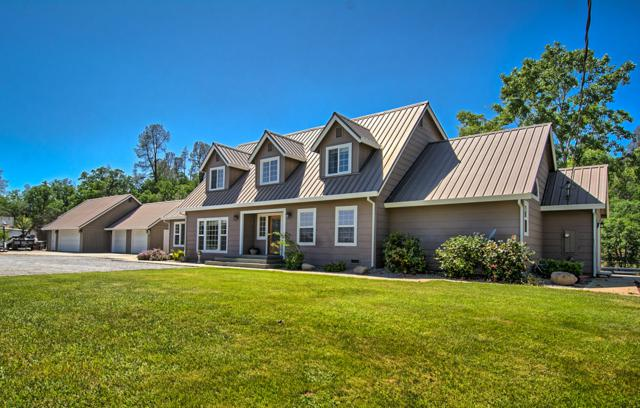 10190 Oak Run Rd, Millville, CA 96069 (#19-2353) :: The Doug Juenke Home Selling Team
