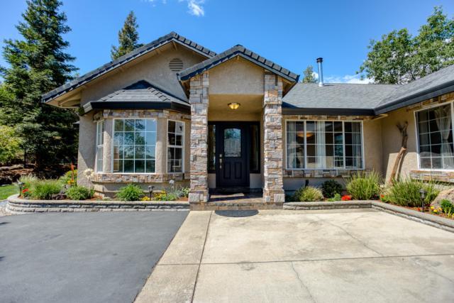 15460 Mountain Shadows Dr, Redding, CA 96001 (#19-2376) :: Josh Barker Real Estate Advisors
