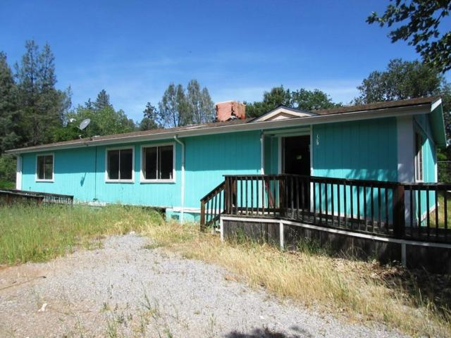 13678 Hill Blvd, Shasta Lake, CA 96019 (#19-2443) :: Josh Barker Real Estate Advisors