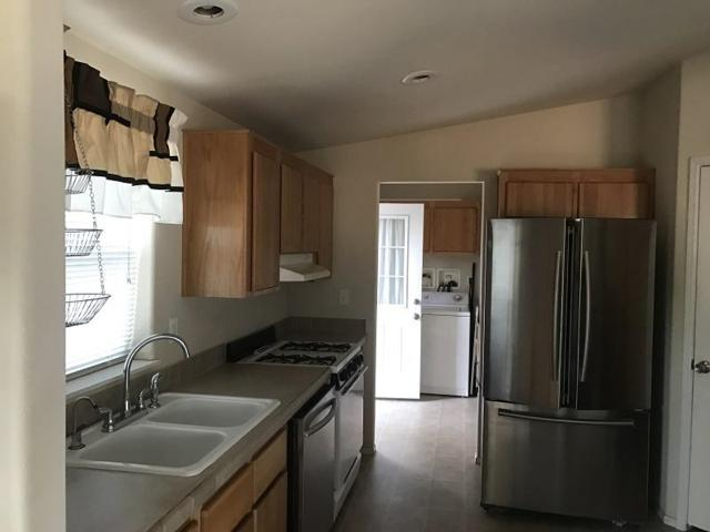 19823 Gilman Rd, Lakehead, CA 96051 (#19-2454) :: 530 Realty Group