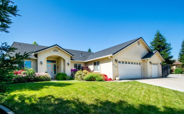 4146 Trinity St, Shasta Lake, CA 96019 (#19-2473) :: Josh Barker Real Estate Advisors