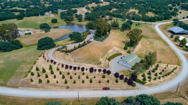 14864 Pleasant Valley Dr, Red Bluff, CA 96080 (#19-2475) :: 530 Realty Group
