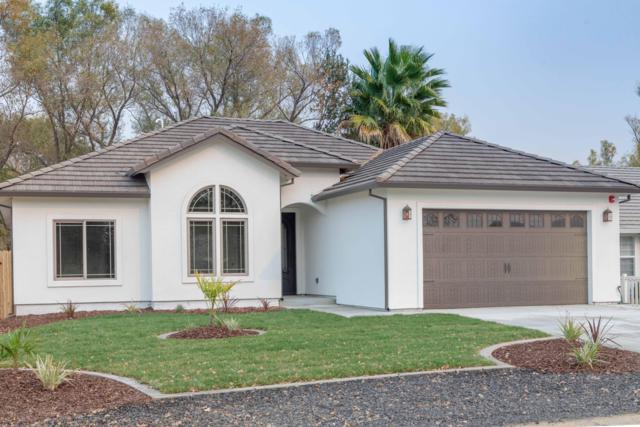 8664 Landmark Cir, Redding, CA 96001 (#19-2478) :: Josh Barker Real Estate Advisors