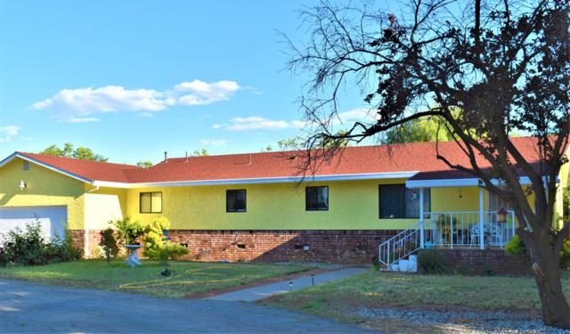 3047 Montgomery, Red Bluff, CA 96080 (#19-2484) :: 530 Realty Group