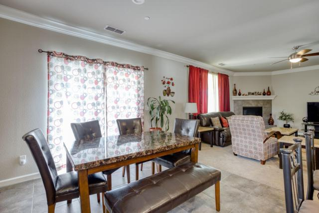 6498 Beretta Ln, Redding, CA 96001 (#19-2492) :: Josh Barker Real Estate Advisors