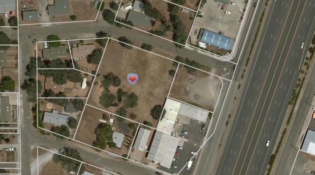 Trinity St, Shasta Lake, CA 96019 (#19-2520) :: 530 Realty Group