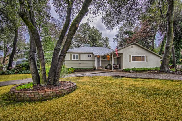 7066 White Oak Dr, Anderson, CA 96007 (#19-253) :: 530 Realty Group