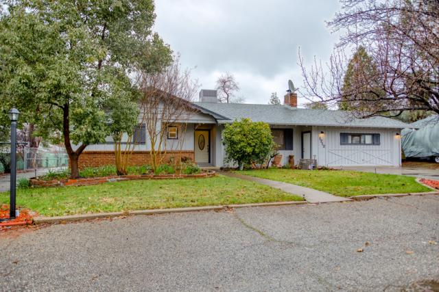 1712 Cascade Ln, Redding, CA 96002 (#19-254) :: 530 Realty Group