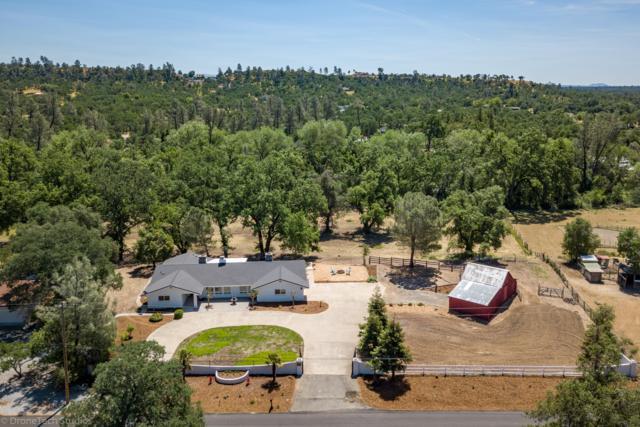 22425 Whipple Tree Ln, Palo Cedro, CA 96073 (#19-2555) :: 530 Realty Group