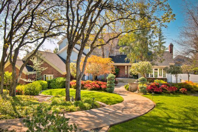 15697 Middletown Park Dr, Redding, CA 96001 (#19-2589) :: Josh Barker Real Estate Advisors