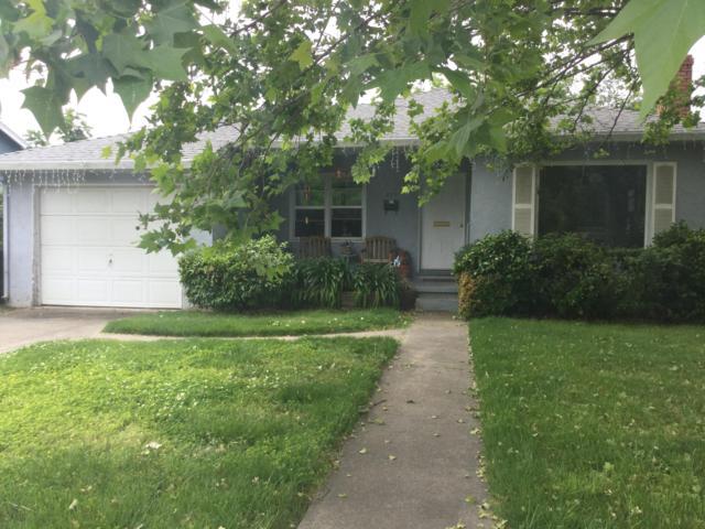 875 South St, Redding, CA 96001 (#19-2606) :: The Doug Juenke Home Selling Team