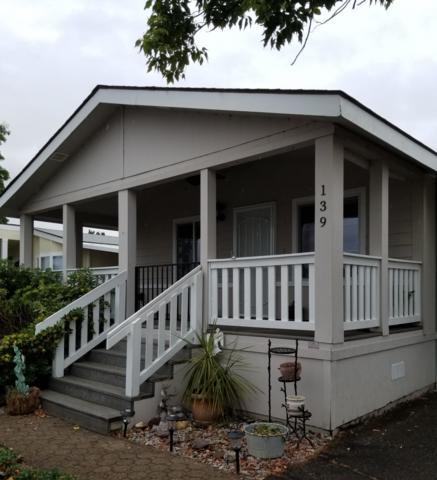 20350 Hole In One #139, Redding, CA 96002 (#19-2620) :: The Doug Juenke Home Selling Team
